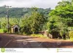 imagem de Muçum Rio Grande do Sul n-11