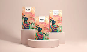 Shop stock or custom coffee packaging solutions or get a free quote online today! 5 Creative Coffee Packaging Designs Sufio