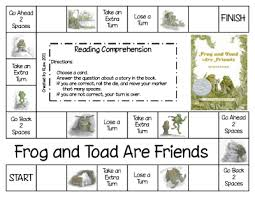 First Grade Math Activities in addition Animal Life Cycle Activities BUNDLE  Animal Life Cycle Crafts further  together with Frog and Toad facts anchor paper   Learning Tools for my class also 25 Easy Frog and Toad Ideas and Activities   Teach Junkie moreover Best 25  Frog facts ideas on Pinterest   Frogs preschool  Frog furthermore  additionally Life Science Learning  Life Cycle of a Frog   Worksheet moreover Reading Informational Text Worksheets as well  as well . on worksheets first grade frogs