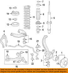 in addition Do I need new struts   Honda Tech   Honda Forum Discussion moreover Acura Tl Front Suspension Pictures to Pin on Pinterest   PinsDaddy as well  furthermore  besides Honda Accord How to Replace Front and Rear Shocks   Honda Tech in addition Repair Guides   Front Suspension   Shock Absorbers   AutoZone besides 2003 Acura TL  squeak  the front suspension  somewhere  000 miles likewise Honda Accord How to Replace Front and Rear Shocks   Honda Tech furthermore Front multi link vs Double wishbone   Honda Tech   Honda Forum together with Noob Help  1990 RS fuse diagram    Acura Forum   Acura Forums. on acura suspension diagram