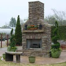 outdoor chimney fireplace outdoor fireplace chimney outdoor chimneys fireplaces outdoor fireplace chimney plans outdoor fireplace chimney