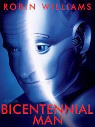 Prime Video: Bicentennial Man