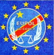 """Полицейская миссия ЕС - неправильный инструмент, Украине нужны """"голубые каски"""", - Хармс - Цензор.НЕТ 550"""
