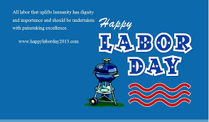 Labor-Day-Greeting-Quotes-3.jpg