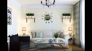 Wallpaper Idea For Living Room Cool Wallpaper Ideas For Living Room Youtube