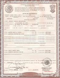 Create A Birth Certificate Filename Hello Marathi