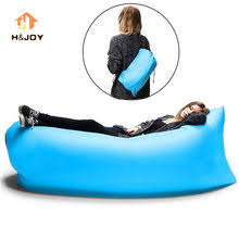 inflatable pool furniture. Popular Inflatable Outdoor Furniture-Buy Cheap Furniture Lots From China Suppliers On Aliexpress.com Pool R