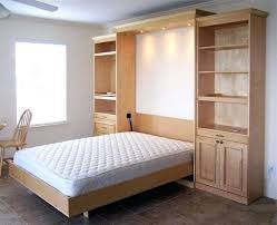 murphy bed ikea hack. Murphy Bed Idea Ikea Hack Instructions .