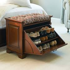 17 Best Ideas About Shoe Storage Benches On Pinterest Shoe Bench Everything  That You Have Would Look Increasingly Nice