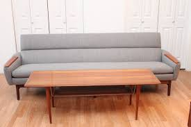 mid century modern couches. Full Size Of Sofa Set:mid Century Sleeper Mid Modern King Bed Couches E