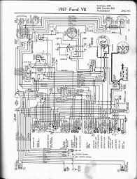 1994 ford thunderbird fuse wiring diagram wiring diagram for car 95 ford mustang starter solenoid wiring diagram likewise 93 camaro starter relay location furthermore 97 ford