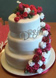 Wedding Cake My Cms My Cms