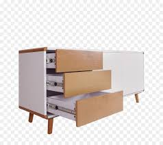 office sideboards. Simple Office Buffets U0026 Sideboards Table Furniture Drawer  Office Desk With Office