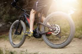 Cyclamatic Bike Lights Top 8 Best Electric Bikes For 2020 Thrill Appeal