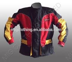 air conditioning jacket. air conditioned jacket with conditioning