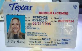 scannable Best Cheap 130 The Art E-commerce 00 Of Buy Texas Sale Quality Ids Sale Fake buy For - ca Online Ids Id Online