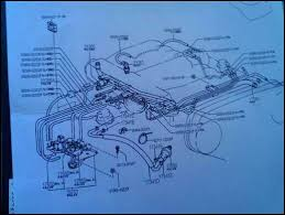 3vze vacuum hose diagram for reference yotatech forums 1978 chevy truck vacuum diagram at Free Vacuum Diagrams