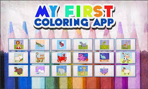 Small Picture Barbie Coloring Pages Android Games 365 Free Android Games
