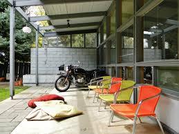 rural midcentury modern midcenturypatio mid century modern patio cover i88 modern