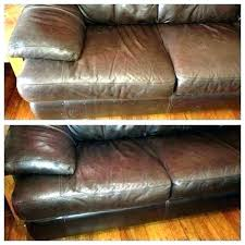 leather sofa cleaner leather sofa cleaner best leather furniture cleaner best leather furniture cleaner leather sofa
