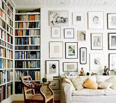 Living Room Bookshelf Save Your Space With Wall Corner Bookshelves Bookshelvesdesigncom
