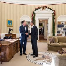 pictures of the oval office. the two shared white turkey chili and repaired to president obamau0027s man cave formerly known as oval office for photo ops pictures of