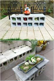 diy outdoor coffee table ideas easy to make designs white outdoor table wooden plans