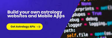 Prokerala Kundali Birth Chart Free Astrology Api Astrology Content For Websites Mobile