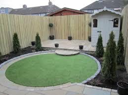 garden wall ideas dublin. low maintenance garden design 2 wall ideas dublin