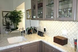 carrera marble countertop large transitional home bar photo in with carrara cost per square foot countertops depot