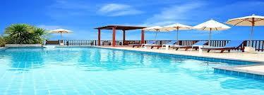 swimming pool. Sri Gayatri Swimming Pool O