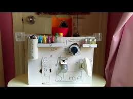 Slime Vending Machine Simple Slime Machine YouTube Slime Pinterest Slime