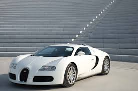 French car maker bugatti launched its sports car veyron grand sport in. All New Bugatti Veyron In Diamond White Colour To Know More About This Contact Quikrcars Bugatti Veyron Bugatti Veyron