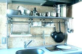 ikea kitchen rack gorgeous kitchen wall rack kitchen wall storage and wall mounted kitchen rack kitchen