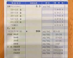 血液 検査 項目