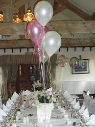 Decorating With Balloons Decorating With Balloons Stunning Balloon Decorations Ideas You