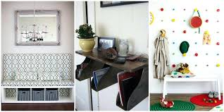 ikea storage furniture. Amazing Popular Of Hall Table With Shoe Storage And Entryway Bench Ikea Hallway Hacks Furniture For Great Look Foyer