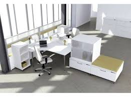 home office desktop 1. desk small office solutions and suites image gallery power home desktop 1 s