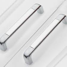 modern door knobs. Modern Door Handles And Knobs Photo - 14 I