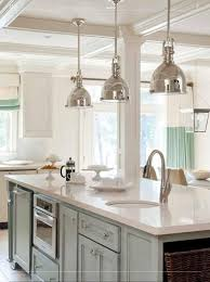 chic design kitchen pendant lights over island simple ideas 17 ideas about kitchen pendant lighting on