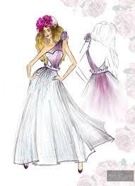 модное свадебное платье 2016 свадебное платье 2016