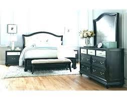 dimora bedroom sets – crystalvoice.info