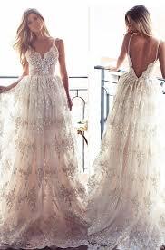 the best bridal wedding dresses ideas details for 2017 stylish
