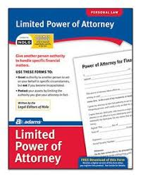 25 Elegant Free Printable Medical Power Of Attorney Forms | Form ...