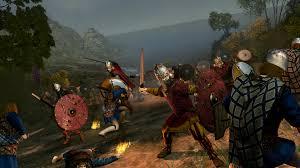 Total War Saga: Thrones of Britannia pc-ის სურათის შედეგი