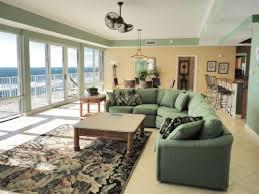 Three Bedroom Condos In Panama City Beach Fl Longterm Als