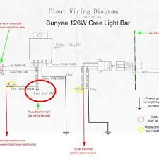 wiring diagram kelistrikan honda beat fi fresh wiring diagram wiring diagram kelistrikan honda beat fi new wiring diagram honda beat trusted wiring diagrams