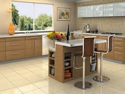 Mobile Kitchen Island Kitchen Island 60 Modern Kitchen Design Modern Mobile Kitchen