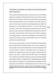 edmund wilson literary essays and reviews opinion of  meaning of individuality essay vision specialist