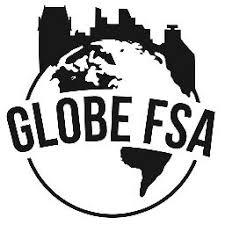 Globe FSA (@GlobeFSA) | Twitter